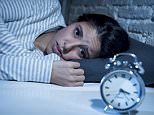 Struggling to lose weight? You may be sleep deprived