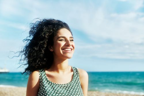 Boost Your Mood with B Vitamins