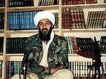 CIA plan to flush out Bin Laden through fake vaccine drive has driven jab hesitancy in Pakistan