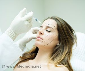 ZOOM Linked to High Demand for Plastic Surgery