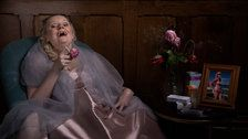 Powerful Photo Series Highlights The Experiences Of Those Who Live With A Rare Disease