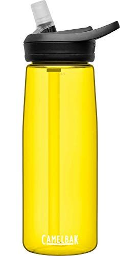 Keep Hydrated Or Caffeinated With The 10 Best Canteens and Water Bottles To Quench Your Thirst