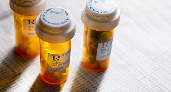 Study: 1 in 4 Antibiotic Prescriptions Not Needed