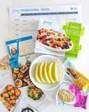 How Do You Lose Weight With Jenny Craig? A Dietitian Explains
