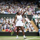 The 2020 Wimbledon Tennis Championship Has Officially Been Canceled Due to the Coronavirus