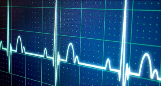 Could Pacemakers Be Powered By Heartbeats One Day?