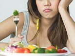 Expert reveals 7 dieting mistakes that can stop weight loss