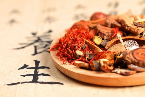 Chinese medicine formula Wu-Mei-wan found to prevent Type 2 diabetes