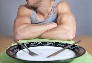 14 Scenarios When Fasting Might Be Your Best Approach