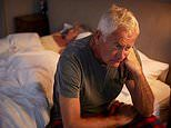 Is sleep the secret to early Alzheimer's diagnosis?