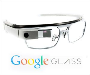 Google Glass Used as a Tool to Help Kids With Autism