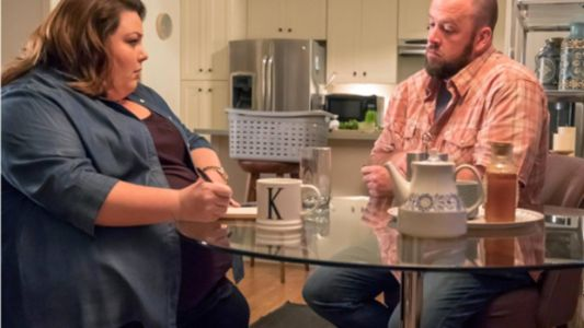 'This Is Us' Breaks Down The Stigma Of Miscarriage