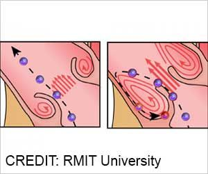 Heart Disease Aggravated by Overactive Immune Cells