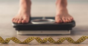 Intracranial hypertension may increase disordered eating in youth