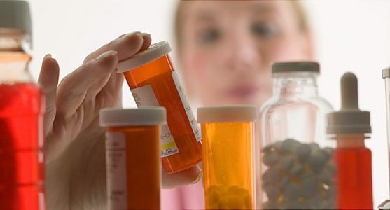 Opioid Use in Pregnancy Linked to Birth Defects?