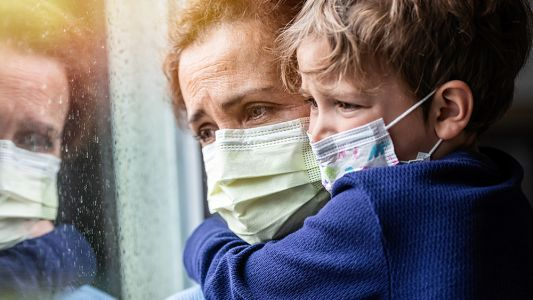 St. Louis orders all vaccinated residents to return to mandatory masking while indoors, effectively admitting that vaccines don't work to stop the spread of covid