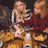 Going Out to Eat? Here's the Best Thing to Order For Weight Loss, a Doctor Says