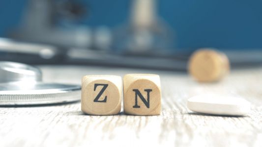 16 Signs You Need More Zinc