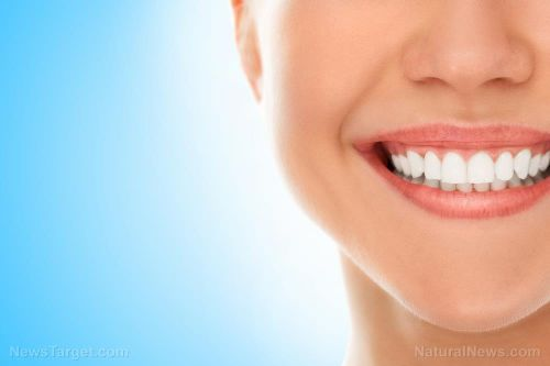 Oral health, gut microbiome and cancer prevention: Poor dental hygiene is associated with 75 percent INCREASED RISK of liver cancer