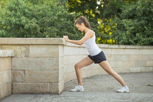 Getting a daily dose of exercise can boost the brain power of obese and overweight individuals