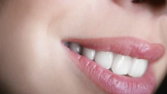 Upcoming conference on dental health explores holistic dentistry