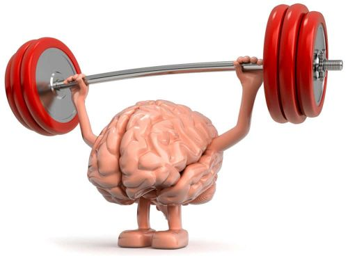 Can Strength Training Lower Your Risk of Dementia?