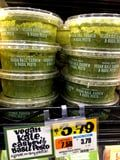 9 Creative Ways to Use Trader Joe's Vegan Pesto