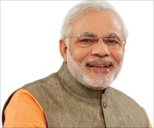 PM Narendra Modi Directs For Real-Time Monitoring Of COVID-19 Situation