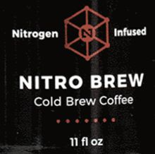 Death Wish Coffee pulls 'Nitro' because of botulism risk