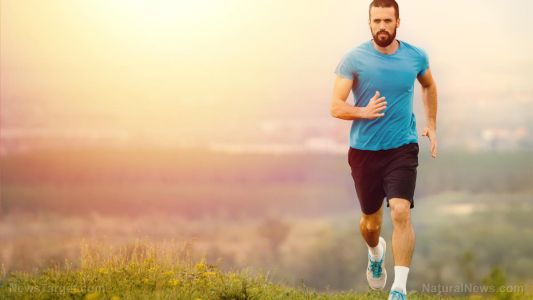 Even one exercise event improves brain health, recent study finds