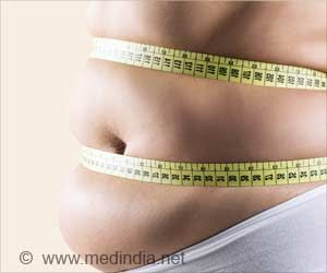 Obesity Intervention Required Before Pregnancy: Study