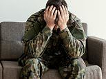 Commonly-prescribed blood-pressure drug may combat PTSD