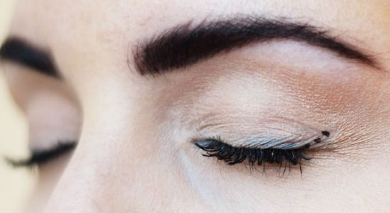 The Foolproof Way to Get the Perfect Cat Eye Every Time