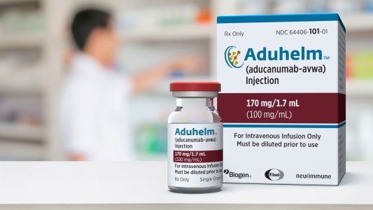To Pay or Not to Pay: Medicare's Big Aduhelm Decision