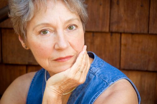How Does Early Menopause Affect a Woman's Heart?