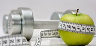 11 Fat Burning Secrets for Weight Loss Transformation