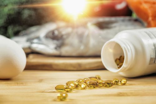 ISSFAL publishes guidelines on analysis of omega-3 blood status in clinical research
