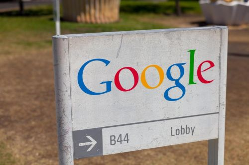 Arizona sues Google for illegally tracking location data for Android users