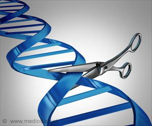 Gene Therapy Prevents Disorders With Alcohol Exposure in ALDH2 Deficiency, Says Study