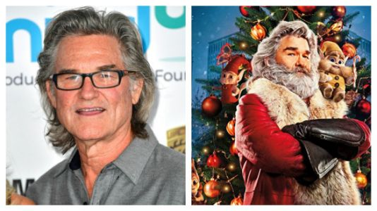 'The Christmas Chronicles' Is The Holiday Movie Of The Year