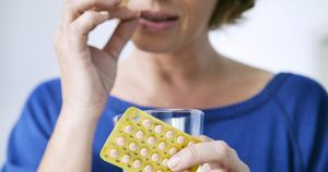 Women with opioid use disorder benefit from incentives-based contraceptive services