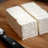 Is Tofu Good For Weight Loss? Dietitians Say Yes - and Here's How Much You Should Be Eating
