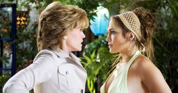15 Mother-In-Law Behaviors That Drive Us Bonkers