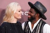 Lindsey Vonn and P.K. Subban Are Engaged,and It's a Match Made in Athlete Heaven!