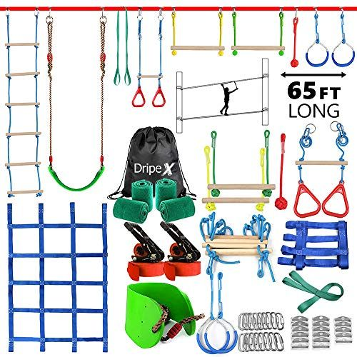 Kid-Friendly Exercise Equipment & Toys That Let Your Little Work Out With You