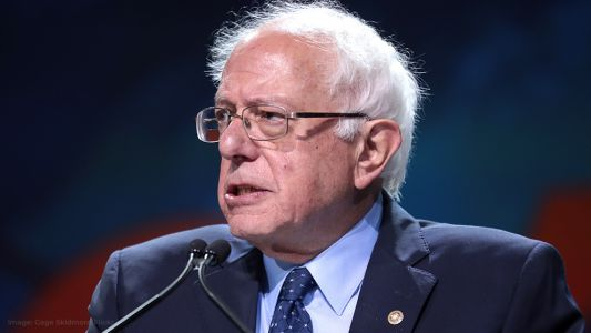 Bernie Sanders Field Organizer caught on tape revealing plans to mass execute liberals and throw American citizens into GULAGS run by left-wing communists. or BURN DOWN cities if Trump wins