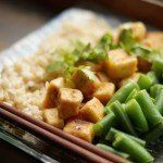 The Best Tofu You Will Ever Eat