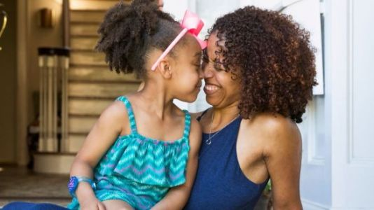 Why I Worried About Not Exposing My Children To Our Black History
