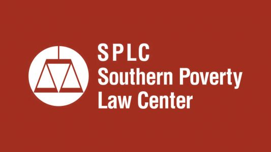 Former staffer admits the SPLC is a money-making scam