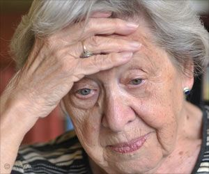 Dementia: Apathy Identified as New Risk Factor